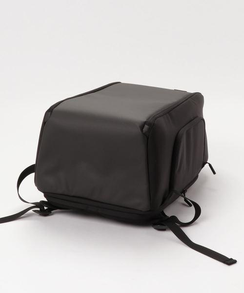 Incase / インケース INBP100179-BLK Drone Pro Pack