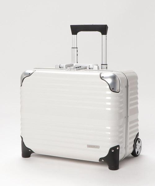 人気大割引 横型ビジネス LEGEND 1~2泊用 フレームキャリーケース 機内持ち込みサイズ(スーツケース/キャリーバッグ) LEGEND WALKER(レジェンドウォーカー)のファッション通販, エバーラケット:3d4209c7 --- aclatic.com