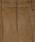 RIBOU(リボウ)の「センタープレスコーデュロイパンツ(チノパンツ)」|詳細画像