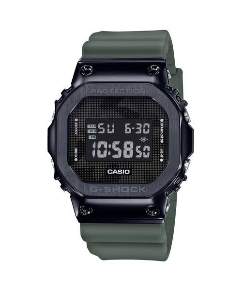 華麗 5600シリーズ/// GM-5600B-3JF GM-5600B-3JF/ Gショック(腕時計) G-SHOCK(ジーショック)のファッション通販, 玄関先迄納品:92be27e9 --- kralicetaki.com