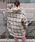 tiptop(ティップトップ)の「CPOビッグシャツジャケット(ブルゾン)」|詳細画像
