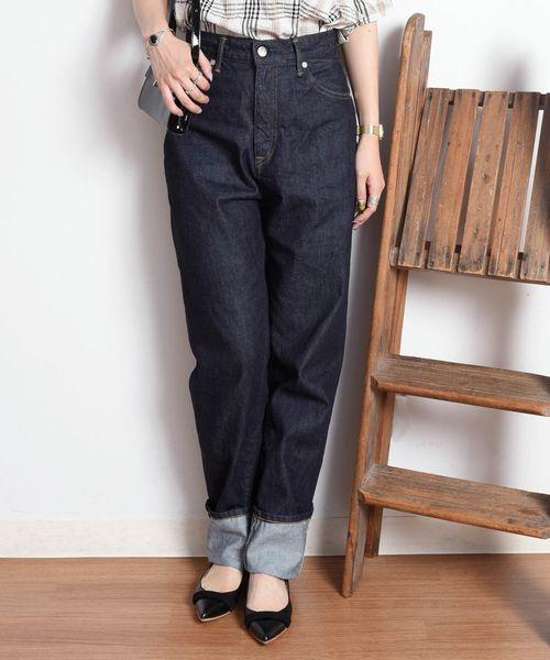 好評 women,シップス for フォーUrvin: ワンウォッシュデニム(デニムパンツ)|SHIPS(シップス)のファッション通販, スタイルマーケット:6cbbf0d4 --- blog.buypower.ng