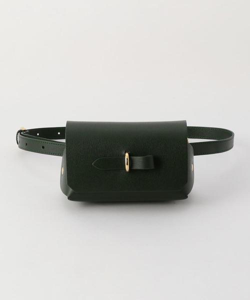 U/F Belt or Chain BAG