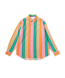 UNITED ARROWS & SONS(ユナイテッドアローズ&サンズ)MAD ST KINGSROAD SHIRT