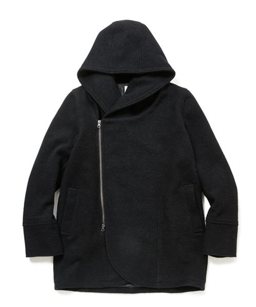 【驚きの値段で】 【セール】rehacer : Slack Melton Melton Slack Coat(モッズコート)|rehacer(レアセル)のファッション通販, フッツシ:c87c77b6 --- blog.buypower.ng