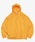 TOWNCRAFT(タウンクラフト)の「【WEB限定】TOWNCRAFT/タウンクラフト 80'S PULL HOODY(パーカー)」|イエロー