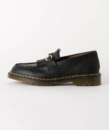 Dr.Martens × UNITED ARROWS & SONS BIT LOAFER†