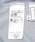 ROPE' PICNIC(ロペピクニック)の「【一部店舗限定】【Mon E'toile】【結婚式にも】レースDRESS(ドレス)」|詳細画像