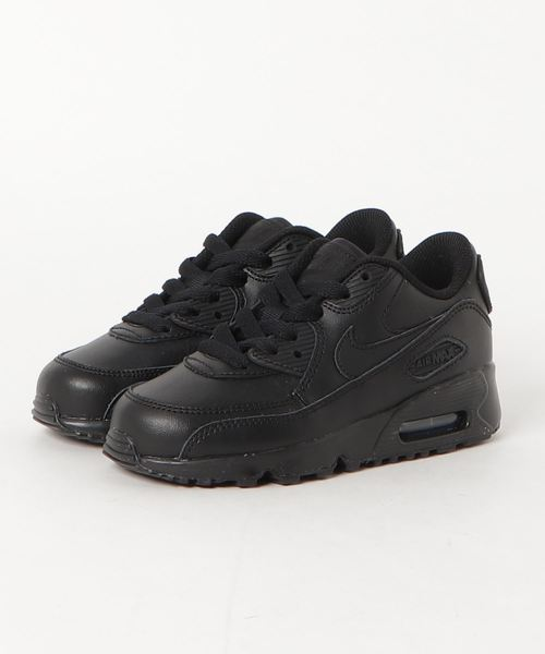 separation shoes 28acd 86c53 NIKE(ナイキ)の「NIKE ナイキ NIKE AIR MAX 90 LTR (PS)