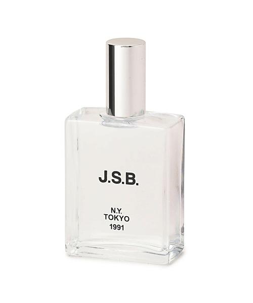 J.S.B. Fragrance