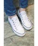 IENA | ●CONVERSE EX ALL STAR SLIPON。(スニーカー)