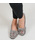 Minnetonka(ミネトンカ)の「【MINNETONKA】 ミネトンカ THUNDERBIRD�U/サンダーバードモカシン フリンジモカシン(モカシン/デッキシューズ)」 詳細画像