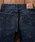 LEVI'S VINTAGE CLOTHING(リーバイスビンテージクロージング)の「LEVI'S(R) VINTAGE CLOTHING 1955モデル 501(R) JEANS DEEP SPACE(デニムパンツ)」|詳細画像