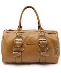 timeless design beaed f191c セール/ブランド古着】LONGCHAMP|ロンシャンのバッグ(ブラウン ...