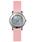 RubinRosa(ルビンローザ)の「【Rubin Rosa】 ルビンローザ R601 レディース 腕時計(腕時計)」 ピンク