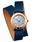 RubinRosa(ルビンローザ)の「【Rubin Rosa】 ルビンローザ R601 レディース 腕時計(腕時計)」 詳細画像