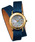 RubinRosa(ルビンローザ)の「【Rubin Rosa】 ルビンローザ R601 レディース 腕時計(腕時計)」|詳細画像