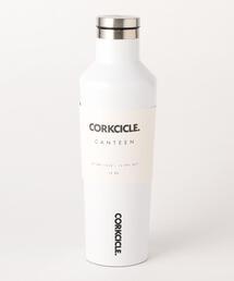 <CORKCICLE>CANTEEN 470ml ウォーターボトル :