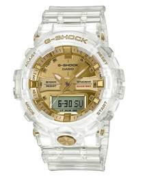 CASIO/カシオ GA-835E-7AJR/G-SHOCK(腕時計)