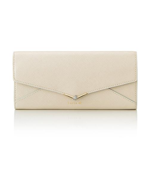大人気の 長財布(財布)|Luria4℃(ルリアヨンドシー)のファッション通販, サカドシ:cb01a072 --- skoda-tmn.ru