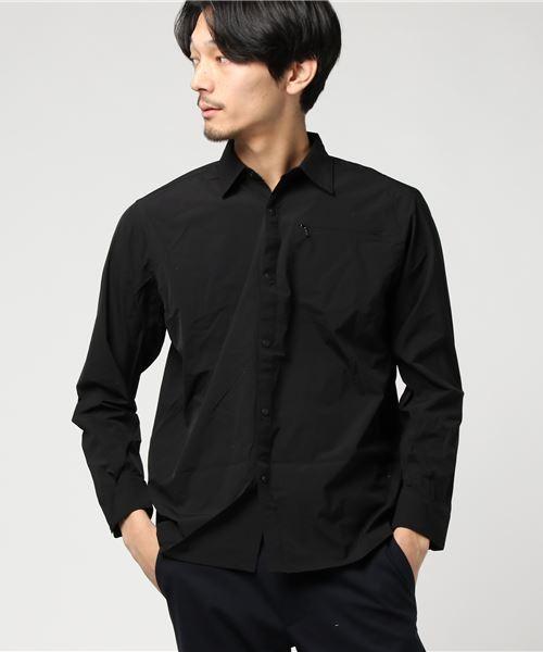Mightiness PK Shirt