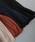 ROPE'(ロペ)の「【セットアップ対応】ラメニットプリーツスカート(スカート)」|詳細画像