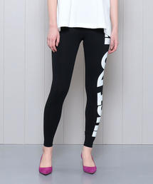 <NIKE>JDI HIGHRISE LEGGINGS/レギンス