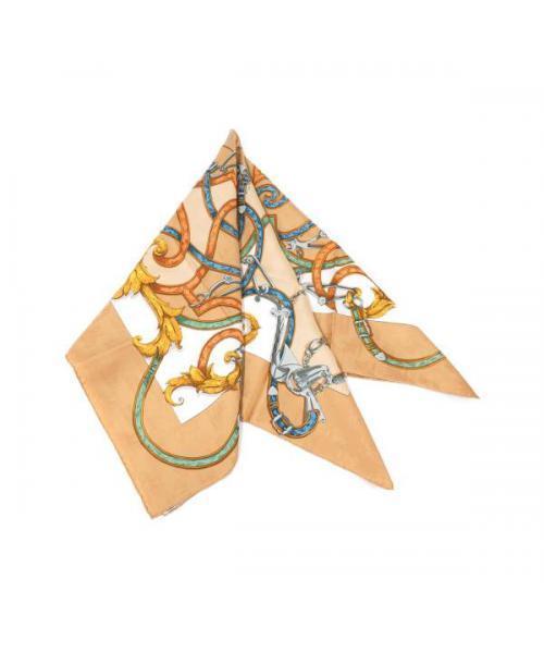 【初回限定お試し価格】 【ブランド古着】スカーフ(バンダナ/スカーフ)|HERMES(エルメス)のファッション通販 - USED, 麻績村:ed30ff2a --- wm2018-infos.de