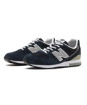 Mila Owen | NEW BALANCE MRL996(スニーカー)