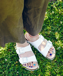 BIRKENSTOCK | ARIZONA/アリゾナ(WOMEN)(サンダル)