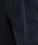 ROPE' PICNIC(ロペピクニック)の「プレミアムフィールテーパードパンツ(パンツ)」 詳細画像