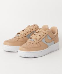 NIKE(ナイキ)の【NIKE】W AIR FORCE 1 '07 SE PRM(スニーカー)