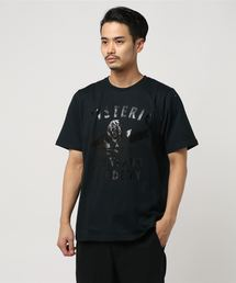 LADYLAND ACADEMY Tシャツ