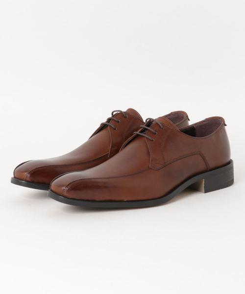 【メーカー包装済】 【セール Suit】スワールモカ 109S(ドレスシューズ)|Perfect Suit FActory(パーフェクトスーツファクトリー)のファッション通販, Carhartt(カーハート):020c31cb --- pyme.pe