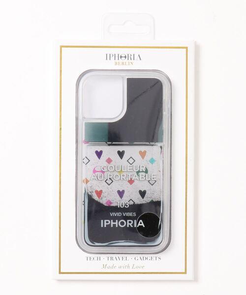 【Bs】【it】【IPHORIA】Liquid Case for Apple iPhone 11 Pro - LIQUID LINE