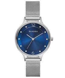 SKAGEN(スカーゲン)のANITA SKW2307(腕時計)