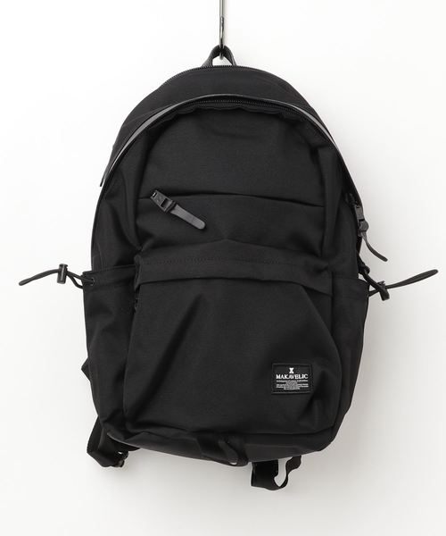 31e07a936158 MAKAVELIC(マキャベリック)のCHASE SHUTTLE DAYPACK(バックパック/リュック)