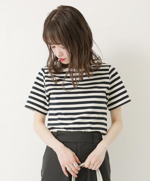 https://wear.jp/item/38715350/