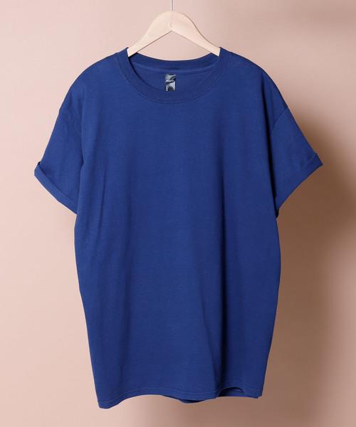 Hanes 6.1 oz. Beefy S/S Tシャツ ヘインズ ビーフィーTシャツ カットソー