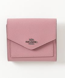 more photos 25389 75f94 COACH|コーチの通販 - ZOZOTOWN