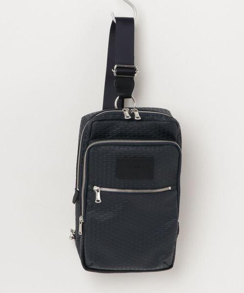 【ファッション通販】 CAMMER ボディバッグ PVC, 暮らしとコンロの店 -conroya- 5557e437