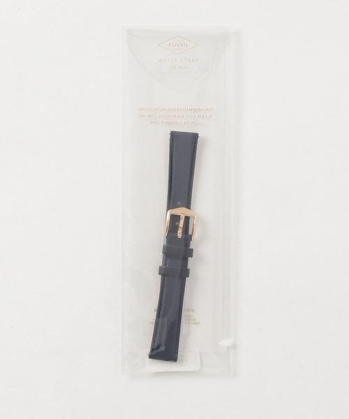 ウォッチストラップ(腕時計用替えベルト・バンド) S161052