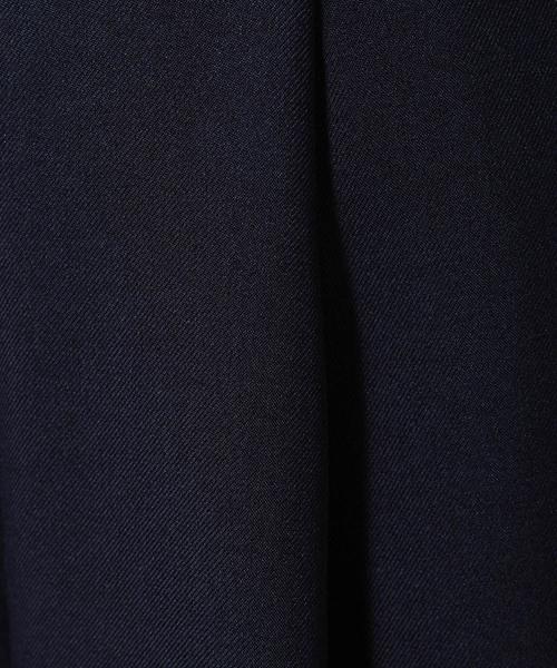 ketty cherie(ケティシェリー)の「ビンテージツイルフレアワイドパンツ(パンツ)」 詳細画像