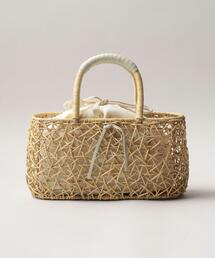 【別注】The Bagmati Nest Basket