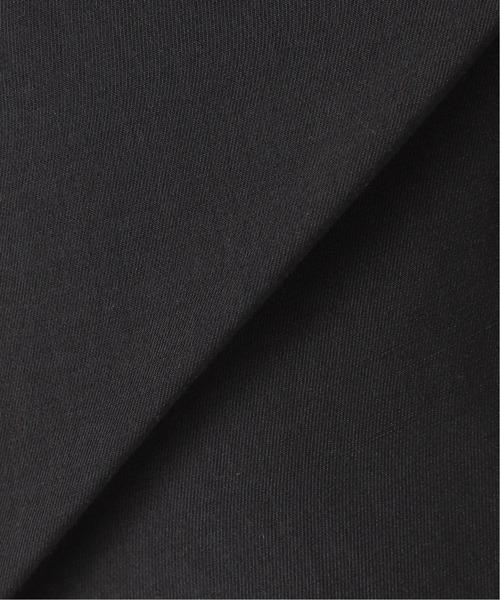SLOBE IENA(スローブイエナ)の「リラックスイージーパンツ【ウエストゴム/手洗い可能】◆(その他パンツ)」|詳細画像