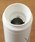 BRUNO(ブルーノ)の「アルファベットタンブラー スリム 350(グラス/マグカップ/タンブラー)」|詳細画像