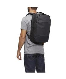 incase(インケース)の【Incase / インケース(定番/BASIC)】City Collection Compact Backpack �U(バックパック/リュック)