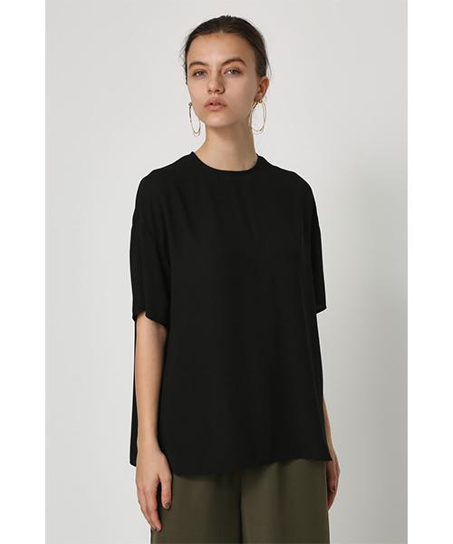 代引き人気 リラックスワイドトップス(その他トップス)|RIM.ARK(リムアーク)のファッション通販, イオウジマチョウ:b10710d0 --- pyme.pe