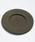 GGD SELECT(ジージーディー セレクト)の「GGD SELECT / ウールベレー帽(ハンチング/ベレー帽)」|詳細画像