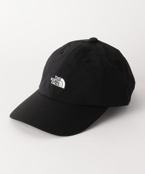 683acbf8bd98 THE NORTH FACE(ザノースフェイス)の<THE NORTH FACE>VERB キャップ